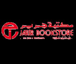Jarir Saudi Inc